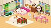 Room_2013_06_09_20_42_51
